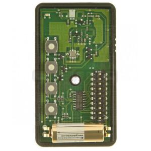 FADINI Remote ASTRO 43-4 SAW