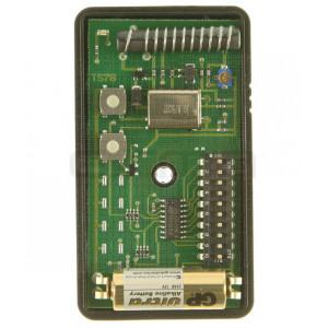 FADINI Remote control ASTRO 78-2