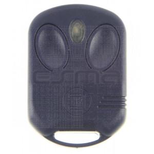 FADINI ASTRO 433-2TR SMAL Remote control