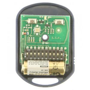 FADINI Remote control ASTRO 433-2TR SMAL