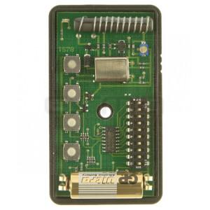 FADINI ASTRO 78-4 Remote