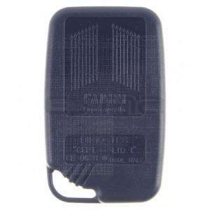 FADINI BIRIO 4 Remote control