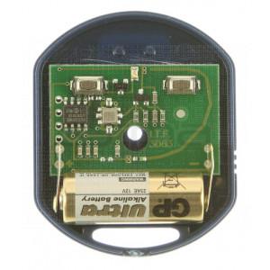 FADINI Remote JUBI SMALL