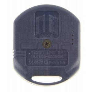 FADINI JUBI SMALL Remote