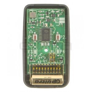FERPORT TAC2KR Remote