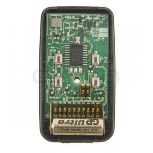 FERPORT TAC4KR Remote