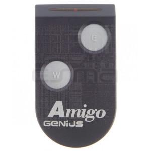 GENIUS Amigo JA332 Remote control