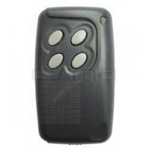 Garage gate remote control GIBIDI AU1680
