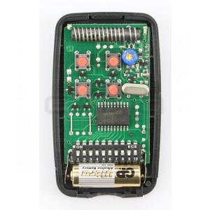 GIBIDI Remote MTQ4 26.995 MHz