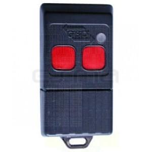 Garage gate remote control GIBIDI TMQ2 26.995