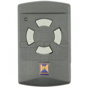HÖRMANN HSM4 40 MHz Gate remote