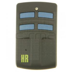Compatible DICKERT MAHS433-01 Remote control