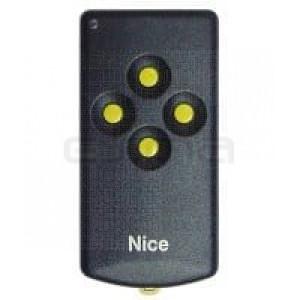 NICE K4M 26.995 MHz Remote control
