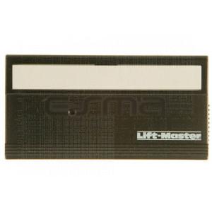 LIFTMASTER 750E remote control