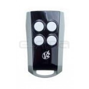 Garage gate remote control V2 PHOENIX COTR.50