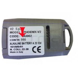 Garage gate remote control V2 PHOENIX COTR.50_2