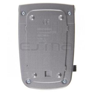 MARANTEC Keypad C231-433