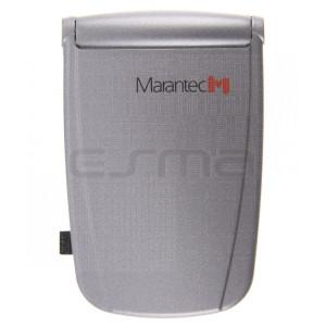MARANTEC C231-868 Key pad