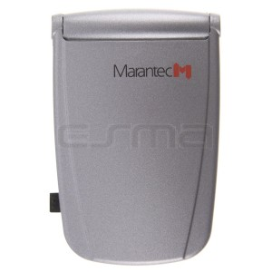MARANTEC C231-433 Keypad