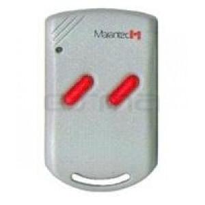 MARANTEC D222-433 Remote control