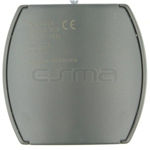 MARANTEC D343-433 External receiver
