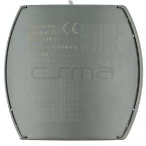 MARANTEC External receiver D343-868