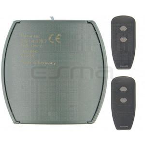 Kit Receiver MARANTEC Digital 343 + Digital 382 868 MHz