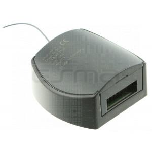 MARANTEC External receiver D343-433