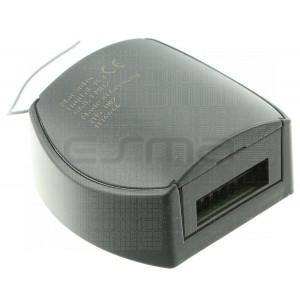 MARANTEC D343-868 External receiver