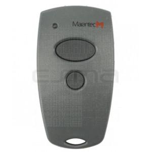 MARANTEC Digital 302 868,30 MHz Remote control