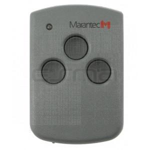MARANTEC Digital 313 433,92 MHz Remote control
