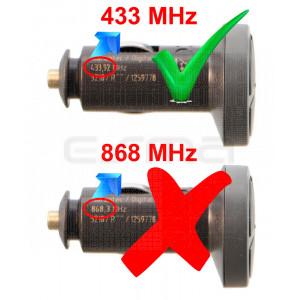 MARANTEC Remote control Digital 323-433