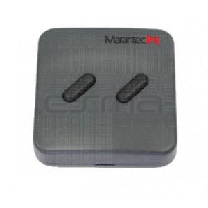 MARANTEC 131-433