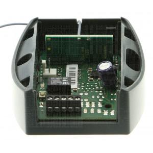 MARANTEC receiver D343-868