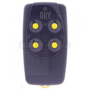 NICE BT4K 30.875 MHz Remote control