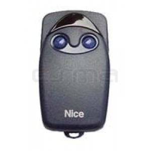 NICE WS2 Remote control