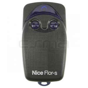 NICE FLO2R-S Remote control