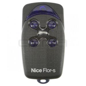 NICE FLO4R-S Remote control