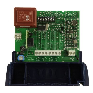 NICE Receiver FLOXM220