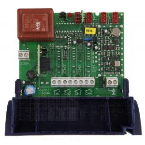 NICE Receiver FLOXM220R