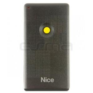 NICE K1 26.995 MHz Remote control