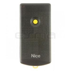 NICE K1M 26.995 MHz Remote control