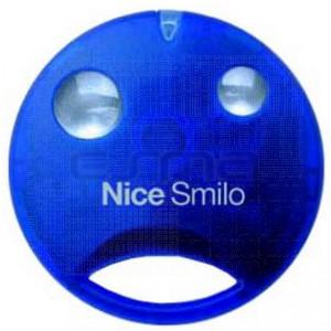 SMILO SM2