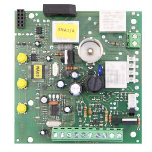 NICE SNA1 Control unit