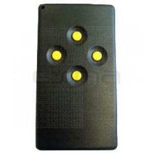 NICE K4 26.995 MHz Remote control