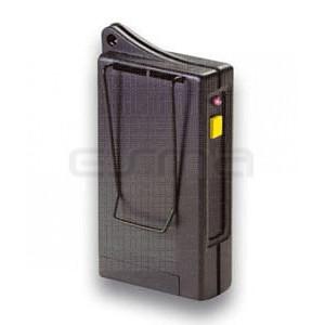 Garage gate remote control PRASTEL KMFT1P 30.875 MHz