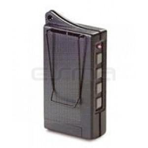 Garage gate remote control PRASTEL KMFT4P-93