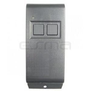 PRASTEL MPSTF2E Remote control