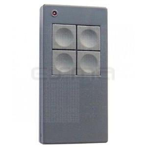 Garage gate remote control PRASTEL MT4E