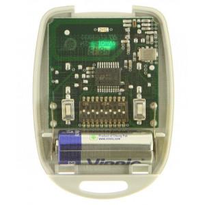 PROGET Remote control EMY433 2N